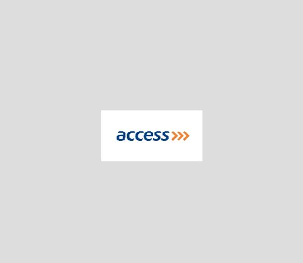 Access Bank